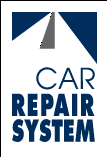 Logotipo Car Repair